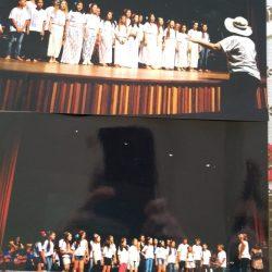 Musicais na Sala Palma de Ouro 03