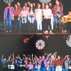 Musicais na Sala Palma de Ouro 04