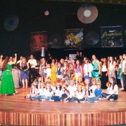 Musicais na Sala Palma de Ouro 06