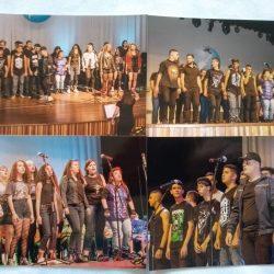 Musicais na Sala Palma de Ouro 08